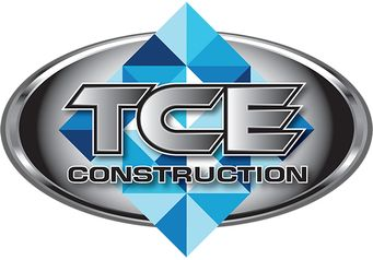 tce construction ltd.